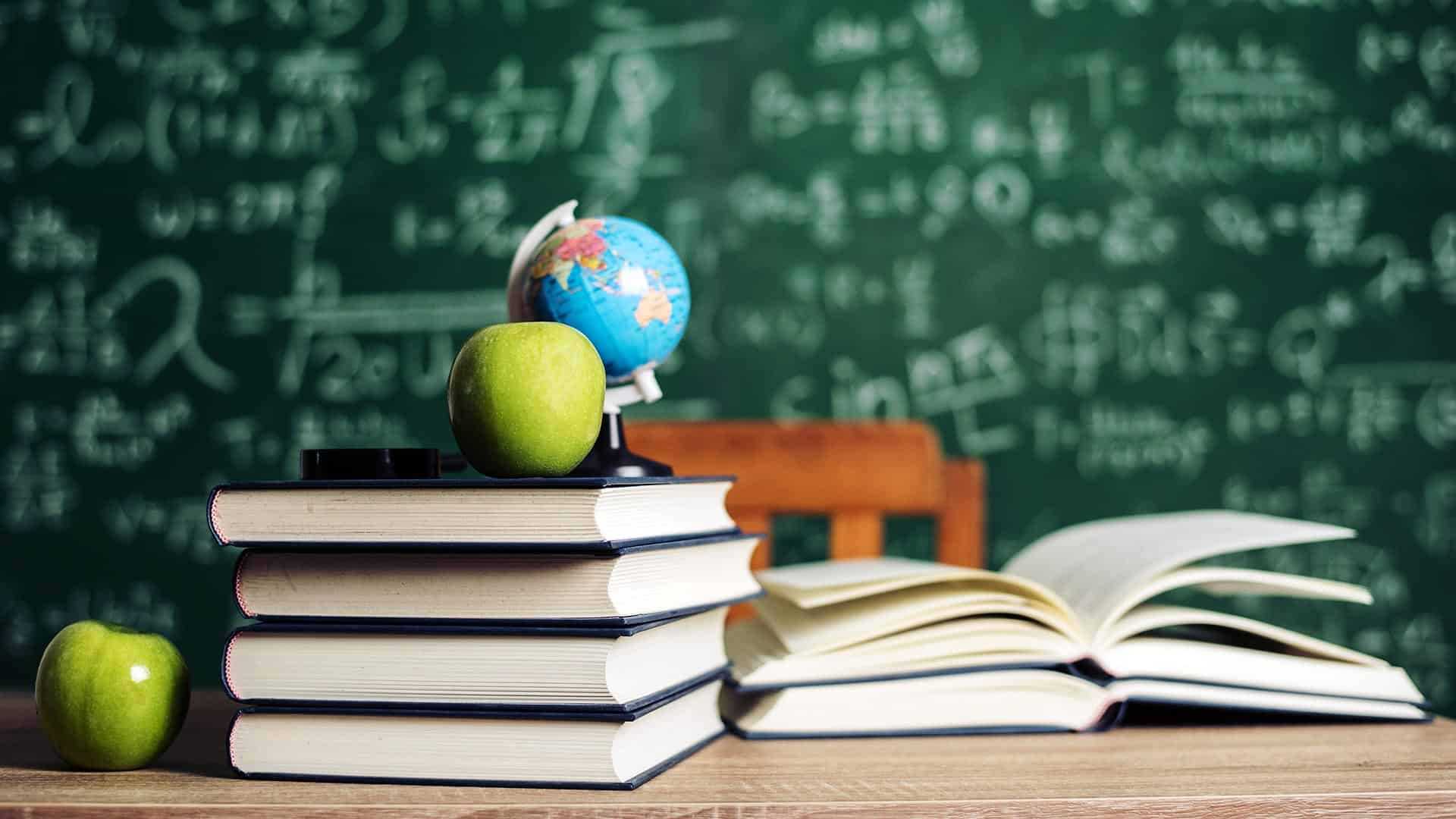 How To Choose The Right Education For You